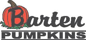 Barten Pumpkins